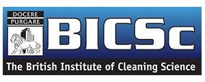 bicsc logo